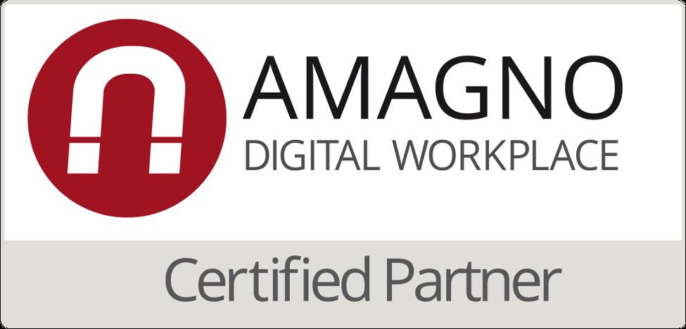 amagno_certified_partner