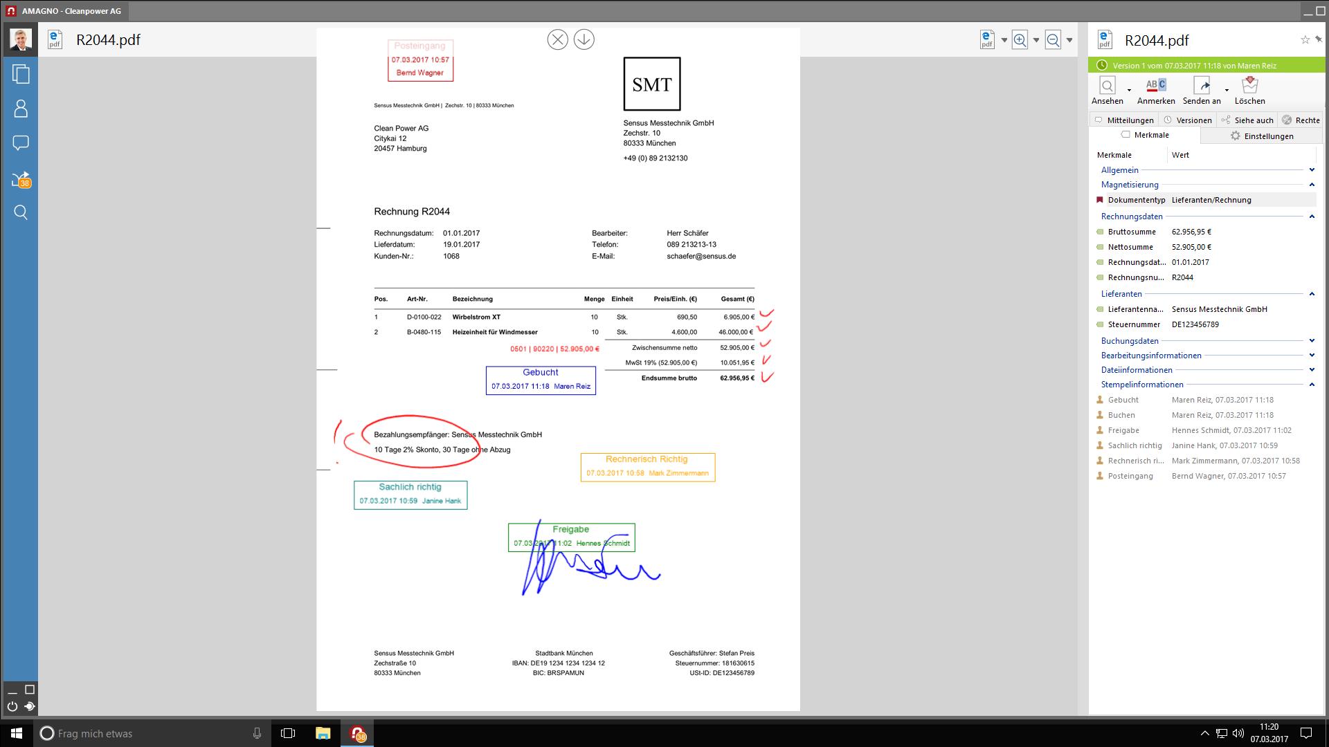 interaktive-dokumente