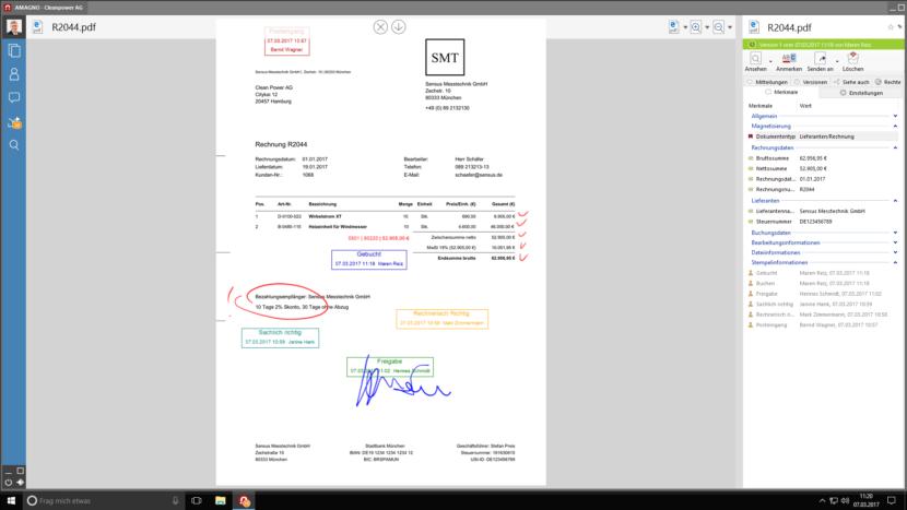 interaktive-dokumente-830x467