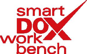 smartdox_red_small2