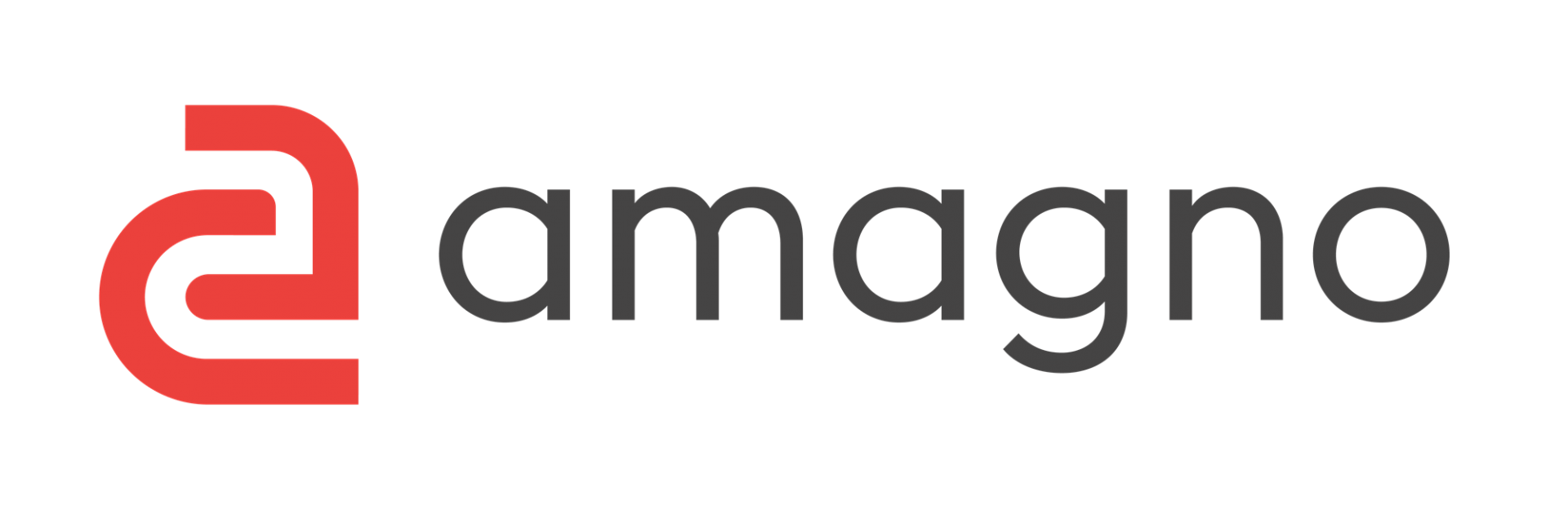 amagno_logo_rgb_horizontal_leuchtrot