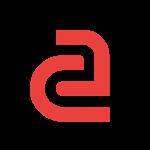 amagno_logo_solo_rgb_horizontal_leuchtrot