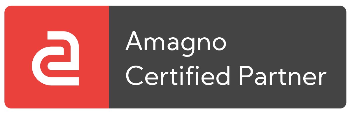 amagno_partner_siegel_1200px_web