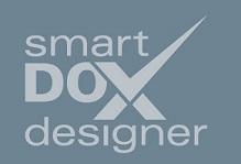 smartdox-designer-neu